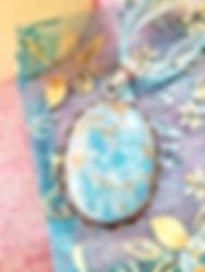 Copper Turquoise Pendant 2.jpg