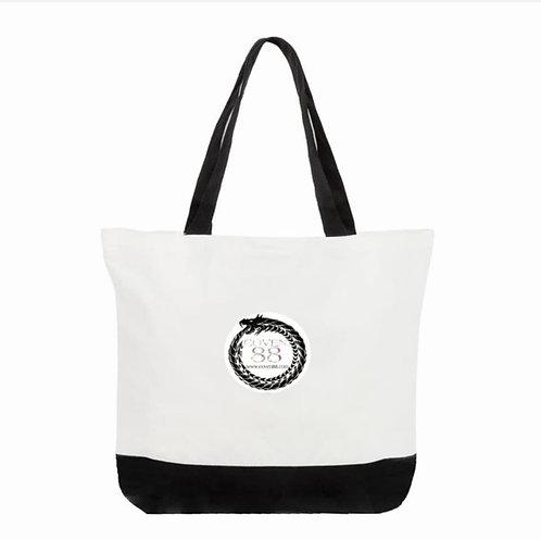 Coven Tote Bag