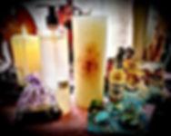 All Items on Altar.jpg