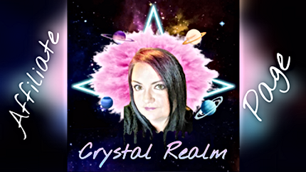 Crystal Realm Affiliate Links.png