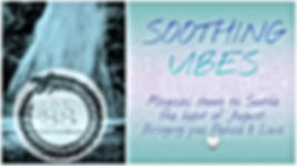 Soothing Vibes Auction official.jpg