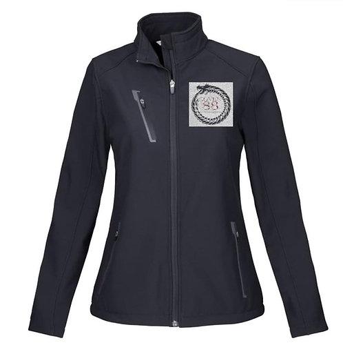 Ladies Coven Jacket