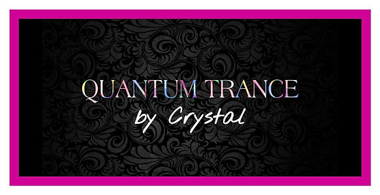 quantum trance by crystal