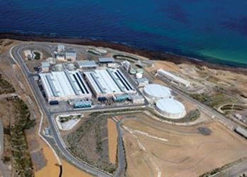 Disalination.jpg