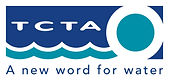 Welcome to TCTA wbsite