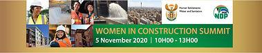 WOMEN IN CONSTRUCTION_eBanner (00000003)