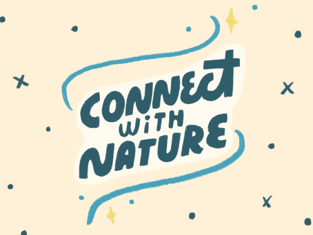 7 Tips on Connecting with Nature to Improve Your Mental Health