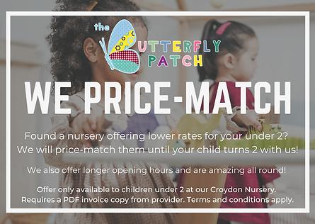 price match-3.png