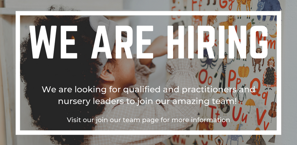 WE ARE HIRING-3.png