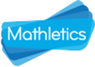 Mathletics-logo-100px-tight.png