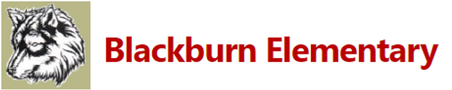 Blackburn Banner.PNG