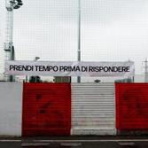Adriano a cielo aperto - Civic Media Art