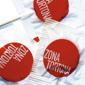 Zona Tortona Design
