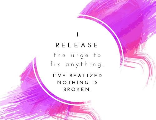 Nothing is broken.jpg