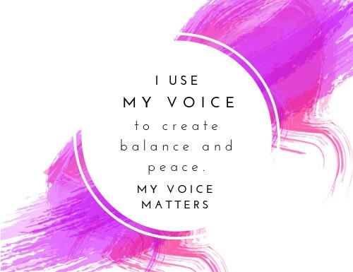 My Voice Matters.jpg