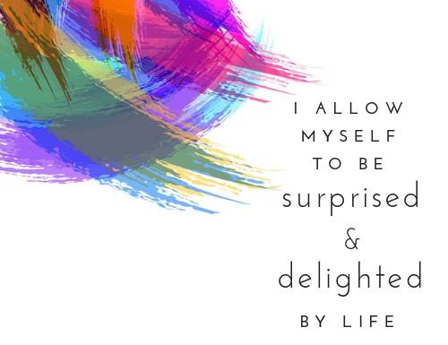 Surprise & Delight.jpg