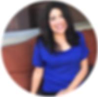 christina_icon.png