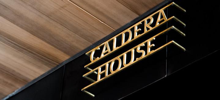 Caldera-1.jpg