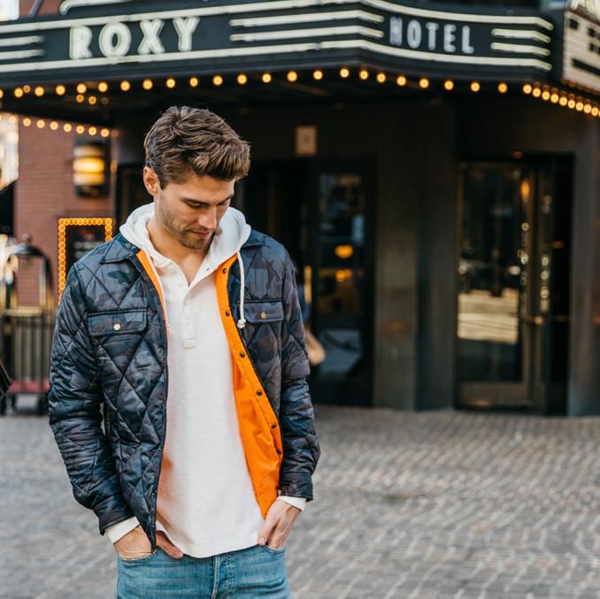 clothing (20).jpg