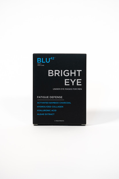 blu42_product_front_1.jpg