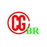 CGBR.jpg