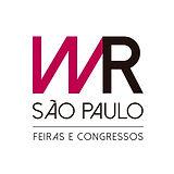 Logo WR.jpg