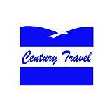 Century Travel.jpg