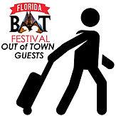 OoT guest.jpg