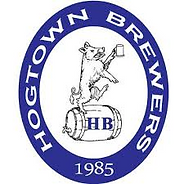 hogtown brewers.png