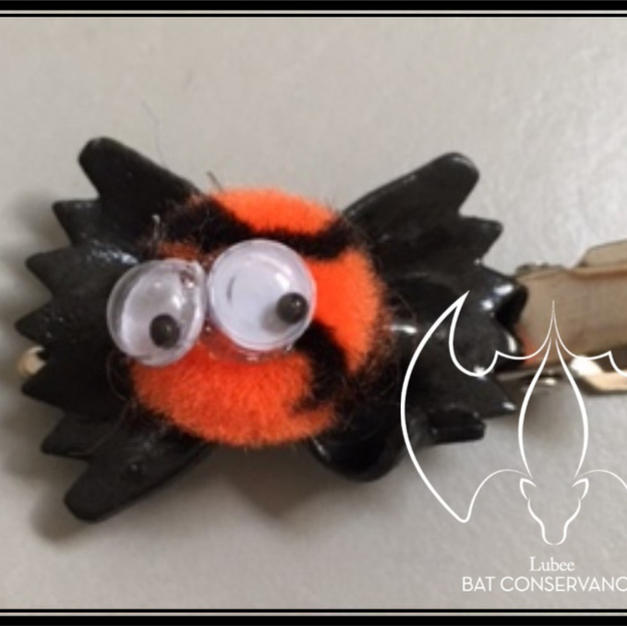 Lucky Pocket Bat