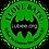 Thumbnail: I Love Bats! What Ya Guano Do About It? Sticker