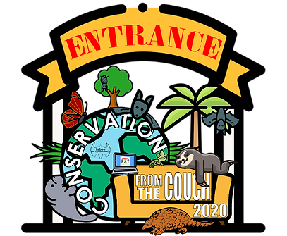 2020 couch entrance.png