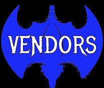 Vendor Logo.png