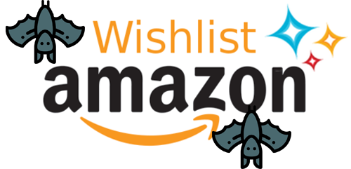 amazon-wish-list-button.png
