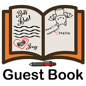 guestbook.png
