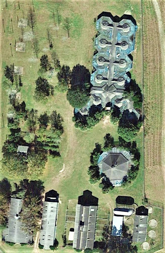 aerial map view.2.jpg