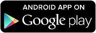 GooglePlayLogo.jpg