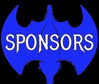 Sponsor Logo 21.png