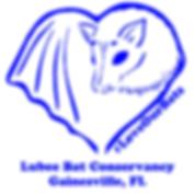 loveourbat logo blu.png