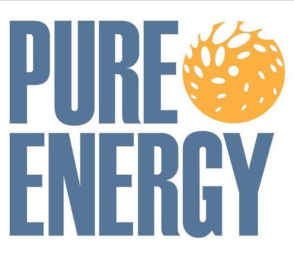 pureEnergy_wht.jpg