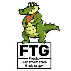 FTG-Food-truck-primary-logo-lockup2.jpg