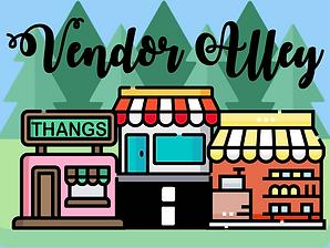 vendor alley.2.png
