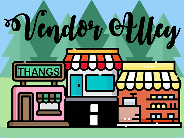 vendor alley.2.png