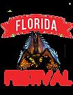 Bat Fest Logo21.png