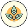 allergy icon.png