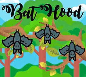 bats in da hood2.jpg