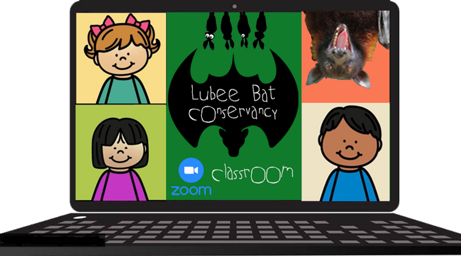 LBC zoom classroom icon.png