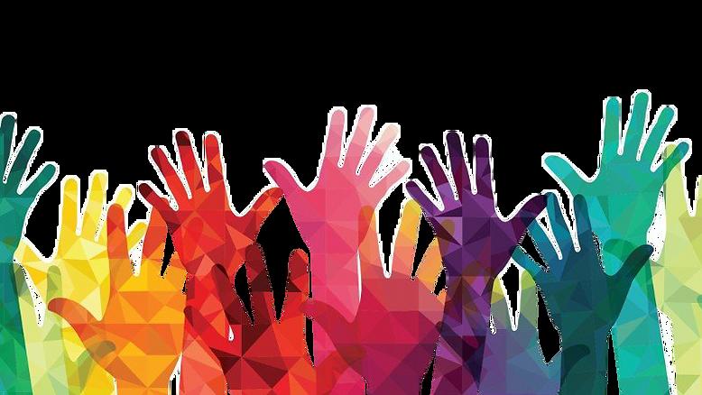 diversity hands.png