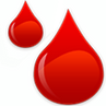 blood icon.png