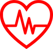 ECG icon.png